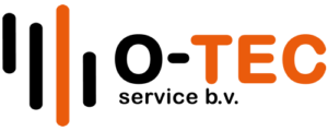 O-TEC Service